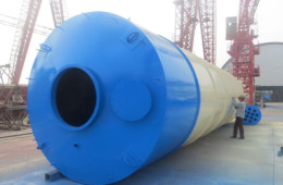 50t-welded-cement-silo