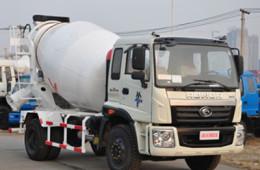 Concrete-Mixer-Truck06