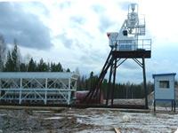 foundation-free-concrete-batching-plant03