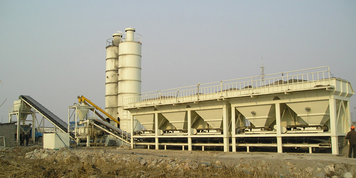 Stabilized-Soil-Mixing-Plant-01