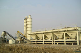 stationary-type-stabilized-soil-mixing-plant