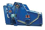Vibrating-screen-system.02jpg