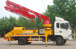 concrete-boom-pump-01