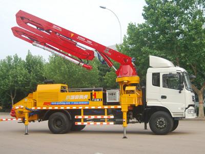 concrete-boom-pump-01