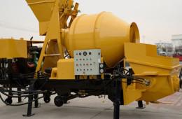 diesel-concrete-mixer-pump-06