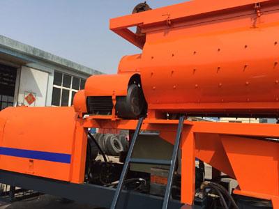 diesel-concrete-mixer-pump0001