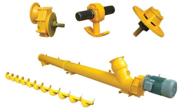 screw-conveyor-07