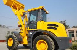 wheel-loader-005