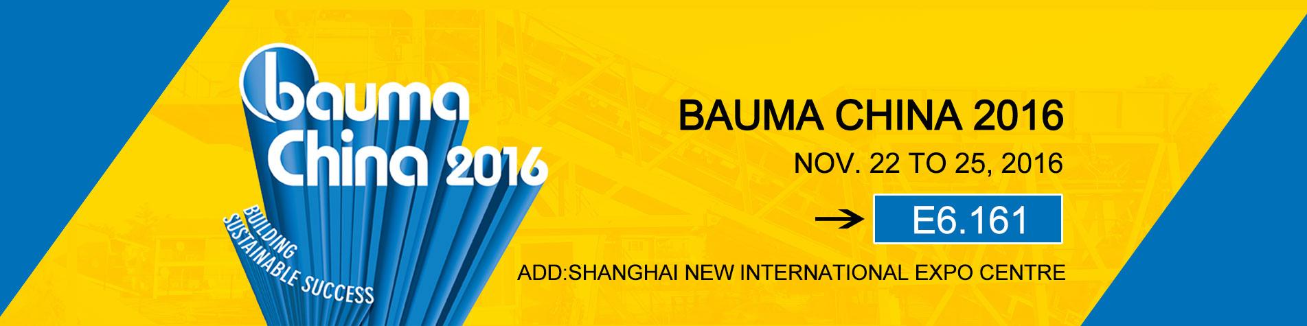 bauma-banner