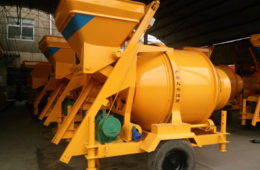 cement-drum-mixer03