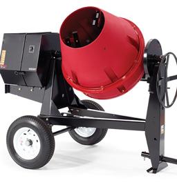 manual-cement-mixer01
