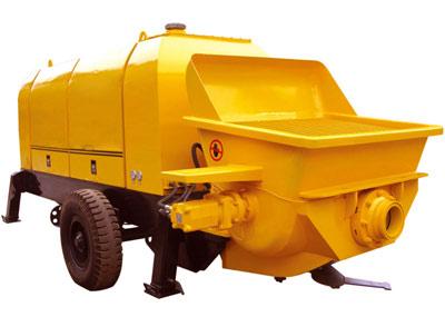 diesel-trailer-pump