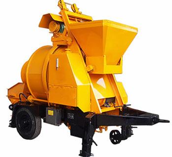 electric-mixer-pump