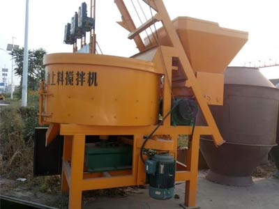 concrete-pan-mixer02