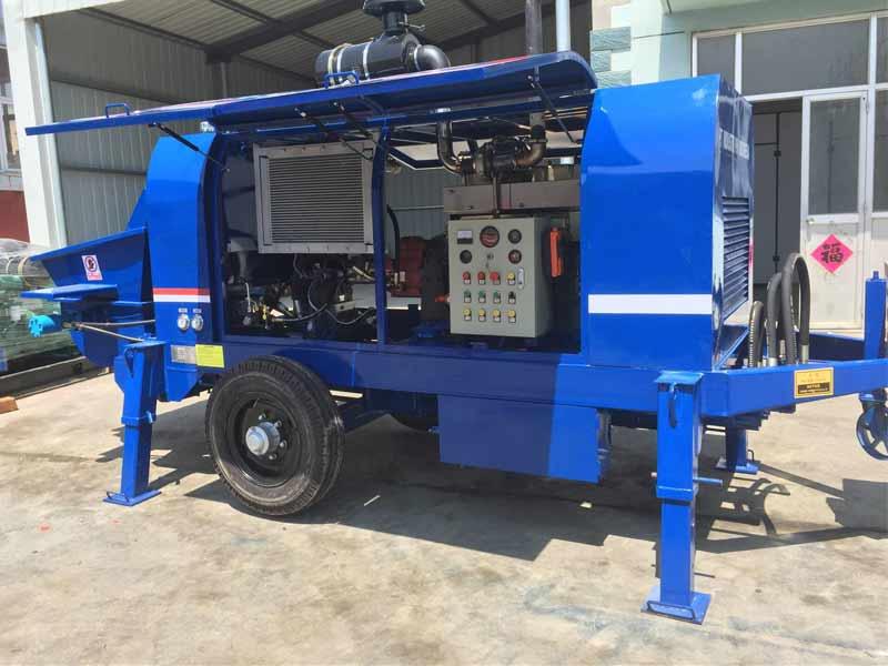 indonesia-trailer-pump01