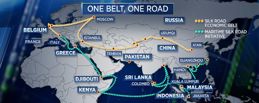 one-belt-one-road-01