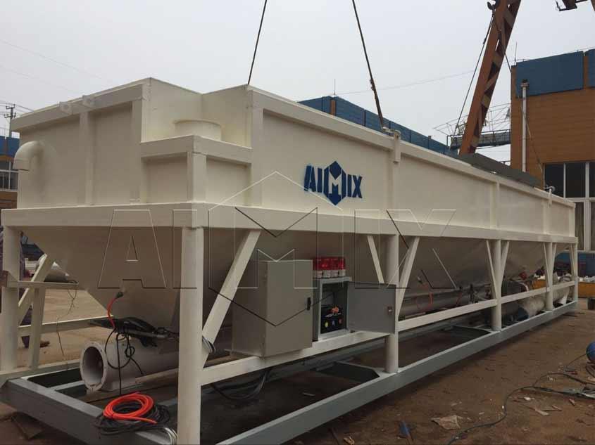 horizontal-silo01