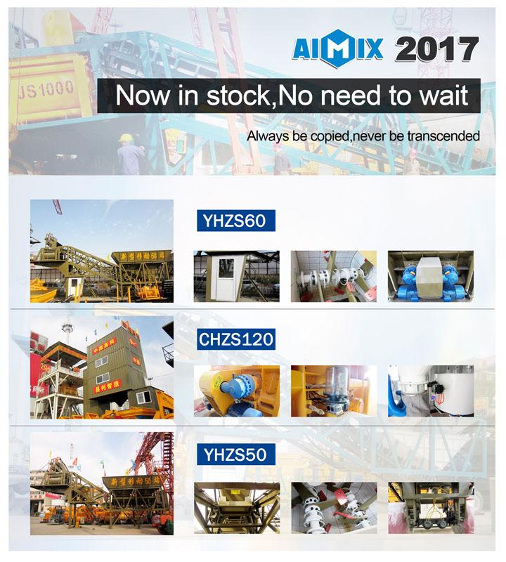 2017-big-sale
