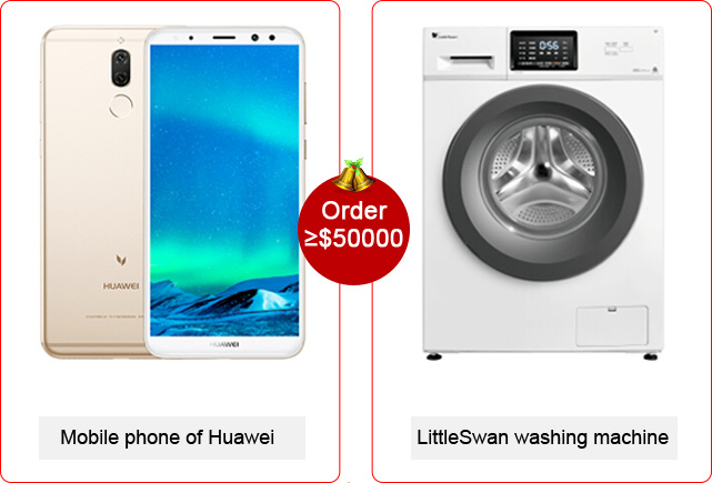 mobile-phone-and-washing-machine