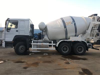factory-stock-mixer-truck01