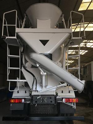 factory-stock-mixer-truck08
