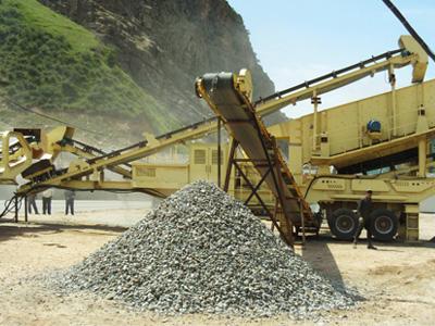 mobile-crushing-plant02