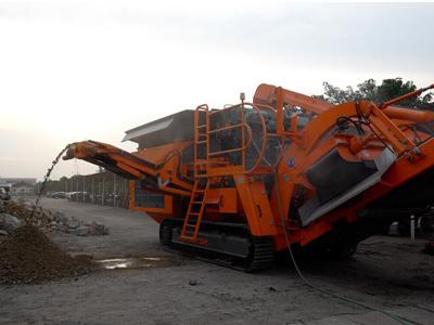 mobile-crushing-plant03