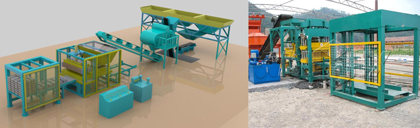 concrete-block-plant-for-sale