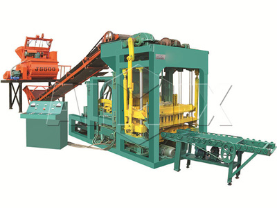 fly-ash-brick-making-plant