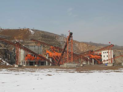 rock-crushing-plant01