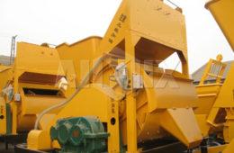 JDC-350-new