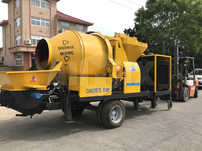 mixer-pump-in-philippines