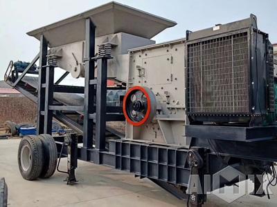 Box Type Crusher Vehicle