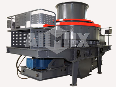sand making machine for sale