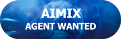 aimix agent wanted