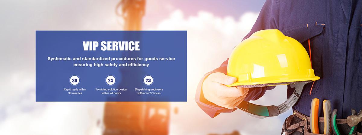VIP-services-aimix