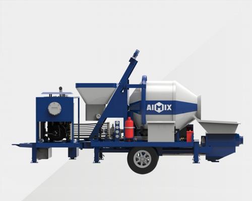 aimix-concrete-mixer-pump